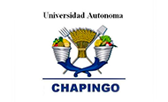 Universidad Chapingo